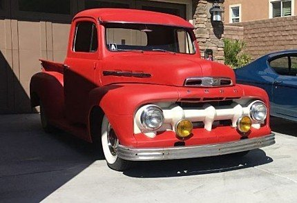 1949 Ford F1 for sale 101014612