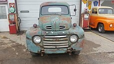 1949 Ford F1 for sale 101044054