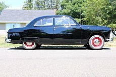 1949 Ford Other Ford Models for sale 100780834