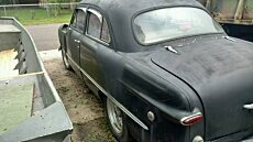 1949 Ford Other Ford Models for sale 100834014