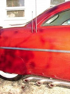 1949 Ford Other Ford Models for sale 100893018