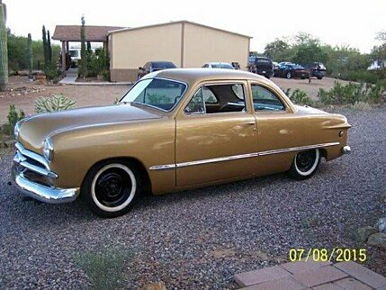 1949 Ford Other Ford Models for sale 100923045