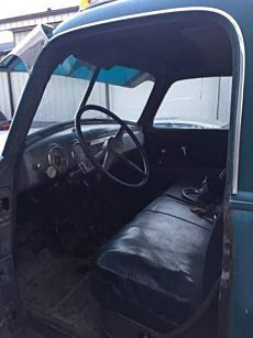 1949 GMC Pickup for sale 100823627