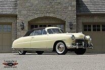 1949 Hudson Commodore for sale 100737310