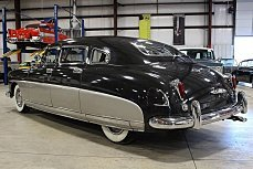 1949 Hudson Commodore for sale 100820817