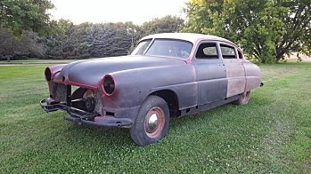 1949 Hudson Commodore for sale 100777495