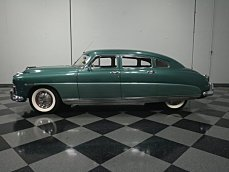1949 Hudson Commodore for sale 100945794