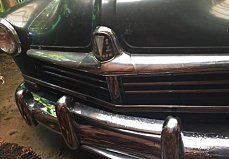 1949 Hudson Super 6 for sale 100791905