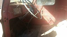 1949 International Harvester Pickup for sale 100846531