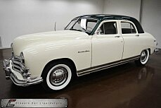 1949 Kaiser Special for sale 100876012