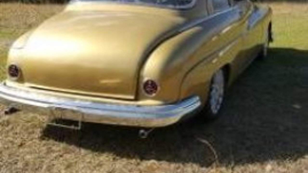 ... 1949 Lincoln Other Lincoln Models for sale 100982126 ...
