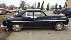 1949 Lincoln Other Lincoln Models for sale 100878588