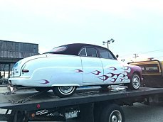 1949 Mercury Custom for sale 100930930