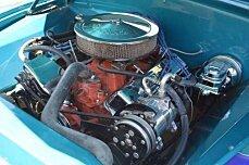 1949 Mercury Custom for sale 100942213