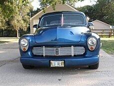 1949 Mercury Custom for sale 100995537