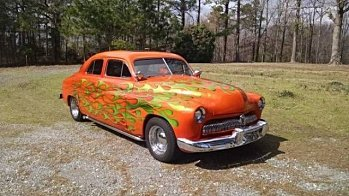 1949 Mercury Series 9CM for sale 100823532