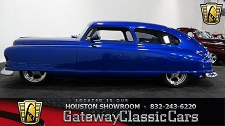 1949 Nash Ambassador for sale 100762063