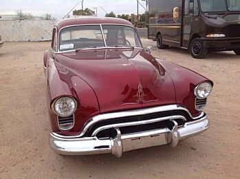 1949 Oldsmobile 88 for sale 100954838