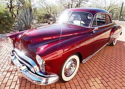 1949 Oldsmobile 88 for sale 100929803