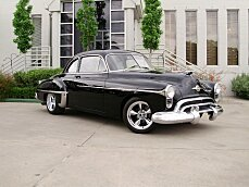 1949 Oldsmobile Custom for sale 100799685