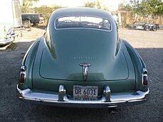 1949 Oldsmobile Ninety-Eight for sale 100804900