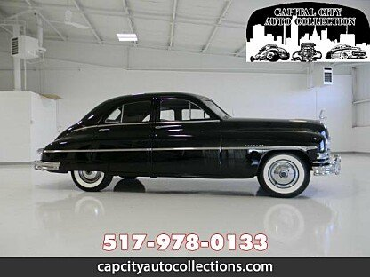 1949 Packard Other Packard Models for sale 100894155