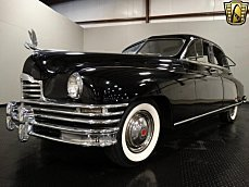 1949 Packard Super 8 for sale 100740914