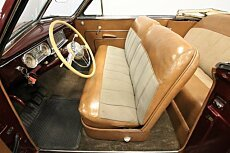 1949 Packard Super 8 for sale 101034834