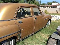 1949 Plymouth Deluxe for sale 100823390