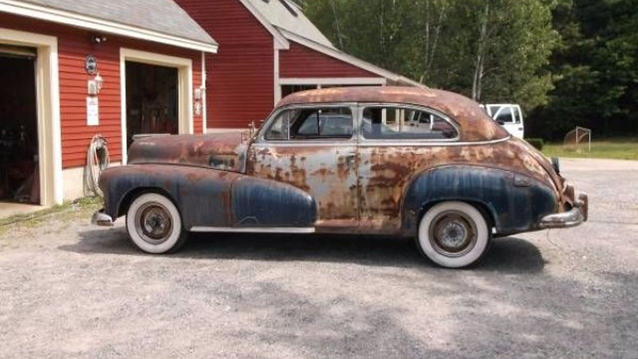 Contemporary Pontiac Models List Pictures - Classic Cars Ideas ...