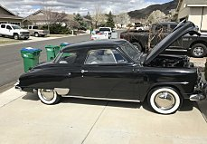 1949 Studebaker Champion for sale 100857041