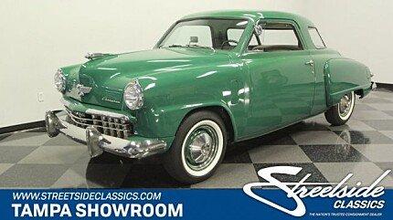 1949 Studebaker Champion for sale 101011760