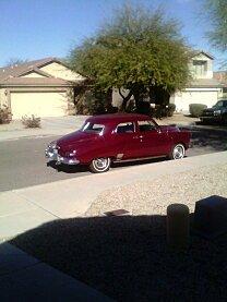 1949 Studebaker Champion for sale 100978683
