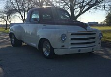 1949 Studebaker Other Studebaker Models for sale 100795111