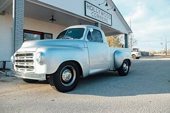 1949 Studebaker Other Studebaker Models for sale 100823585