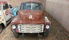1949 Studebaker Other Studebaker Models for sale 100841449