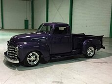 1949 chevrolet 3100 for sale 100851968