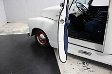 1949 chevrolet 3100 for sale 100981429