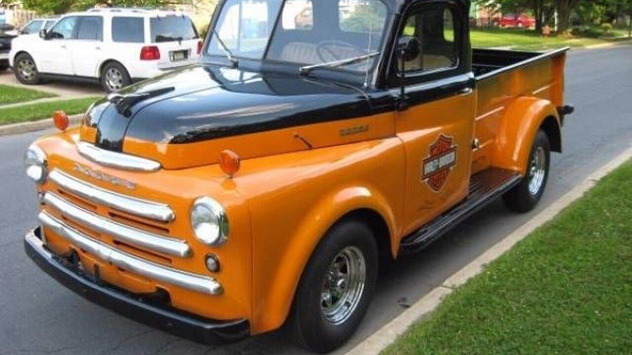 dodge  series  sale  cadillac michigan  classics  autotrader