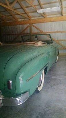 1949 dodge Wayfarer for sale 100823451
