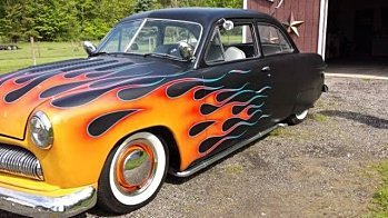 1949 mercury Series 9CM for sale 100823621
