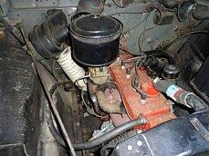 1949 studebaker Champion for sale 100838364