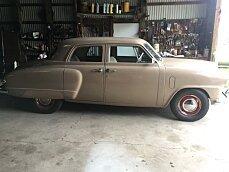 1949 studebaker Champion for sale 100866318