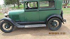 1950 Buick Other Buick Models for sale 100839511