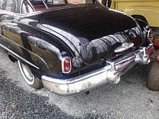 1950 Buick Special for sale 100823608