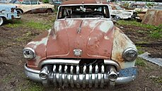 1950 Buick Super for sale 100769407