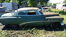 1950 Buick Super for sale 100878610
