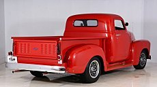 1950 Chevrolet 3100 for sale 100760527