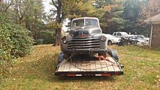 1950 Chevrolet 3100 for sale 100841450