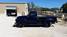 1950 Chevrolet 3100 for sale 100867908